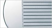 スリクソンZシリーズ フェース面.jpg