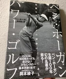 写真 1 (11).JPG