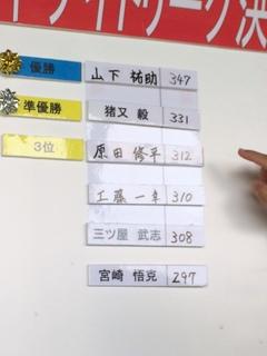 写真 1 (4).JPG