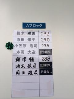 写真 2 (4).JPG